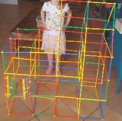 construction.jpg n