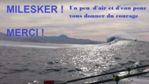 milesker[1]