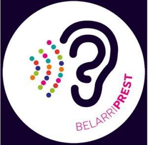 belarri